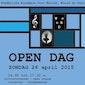 Open Dag 2015