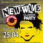 New-Wave Classix Party