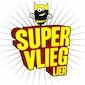 SuperVlieg Lier (13 - 18 uur)