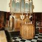 Orgelconcert in Moere