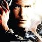 Reprise: Blade Runner