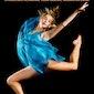 Open lessen Dans