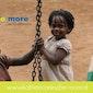 Overpelts strijkersensemble Tilika speelt concert ten voordele van Oeganda
