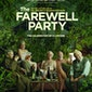 Netwerkfilm: The Farewell Party