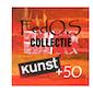 FedOS Collectie KUNST +50 Antwerpen