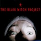 Zomercinema - The Blair Witch Project (22 uur)