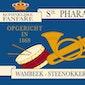 Deelname provinciaal orkestentornooi 2015