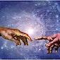 Lezing over: De terugkeer van de Meesters van Wijsheid, rol van wereldleraar Maitreya, Samen Delen & Save Our Planet.
