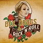 Dex, drugs en rock 'n roll