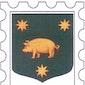 24 ste Nationale Ruildag voor postzegels, prent- en telefoonkaarten