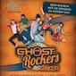 Concert 'Ghost Rockers'