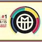 M&T Club #1