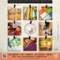 Handmade In Belgium Markt (11e editie)