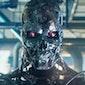 Men's Night: Terminator Genisys