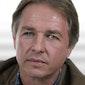 VRT-journalist Peter Verlinden leidt de film Timbuktu in