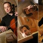 Amazing Haydn - Fascination Beethoven: De meester en zijn leerlingen