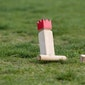 T_PLAY: Initiatie Viking Kubb