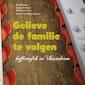 Gratis lezing 'Koffietafels in Vlaanderen'  met koffie en taart