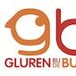 Gluren bij de Buren - Jan Moonen