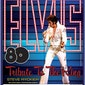 Elvis 80 - Tribute to the King