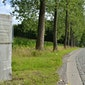 Dichters thuis in Puivelde