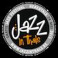 Jazz in Thals, gratis jazzfestival