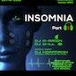 Insomnia (part2)