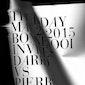 THU: Bonnefooi Invites - Darko feat. Pierre (Fuse)