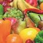 Lezing: Kleur op je bord: gezondheid voor lichaam en geest