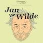 UITVERKOCHT Vlaanderen Feest! Destelbergen - Jan De Wilde