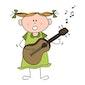 Workshop: Lekker zingen: volksliederen uit oude en nieuwe doos