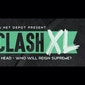 Soundclash XL met Murdock, Skyve Soundsystem, Killa Tactics en The Mixfitz