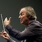 Brussels Philharmonic - Lyrische pas de deux