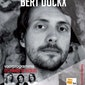 Covers door Bert Dockx