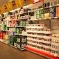 Duurzaam winkelen