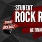 Student Rock Rally 2015 - De Finale