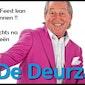 Fin de saison show met De Deurzakkers (NL)