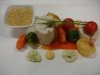 Gastronomisch Koken - Groep 1