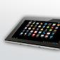 Informatiesessie: Waarom zou ik een tablet kopen?
