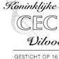 Lenteconcert Harmonie Cecilia Vilvoorde