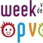 Week van de opvoeding - Samenspeeldag