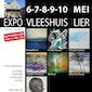 Expo Vleeshuis Lier