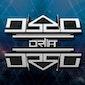 live gig : ORTTA