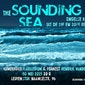The Sounding Sea In zee met Engelse koormuziek uit de 19de en 20ste eeuw
