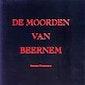 Moorden van Beernem