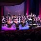 Concert Barnevelds Philharmonisch Orkest
