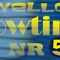 Yellowtime 2015