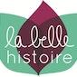 Uitverkoop webwinkel La Belle Histoire