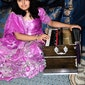 Schell–Banerjee & Vasundhara Raturi