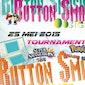 Button Smash Game Day